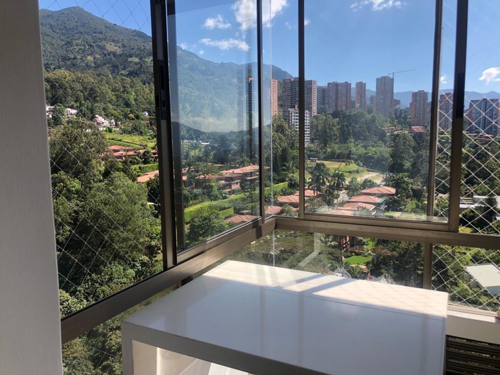 Apartamento en Medellin 597, foto 19