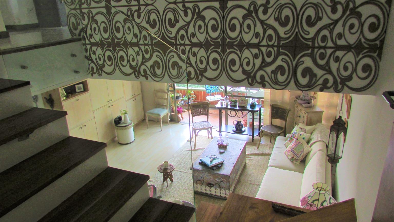 Apartamento en Medellin 673, foto 2