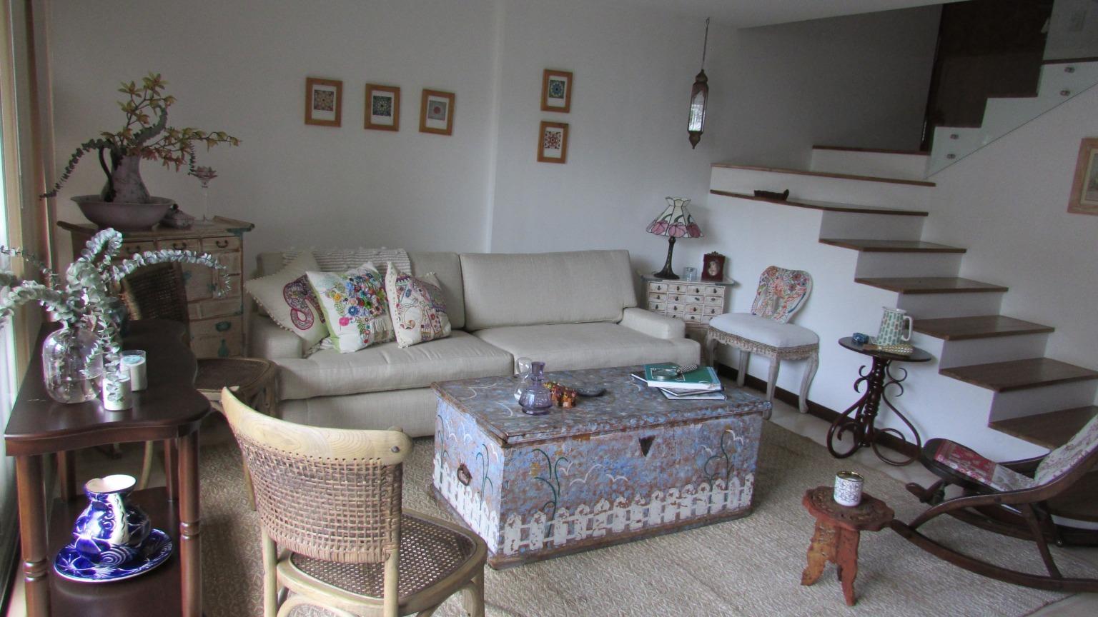 Apartamento en Medellin 673, foto 3