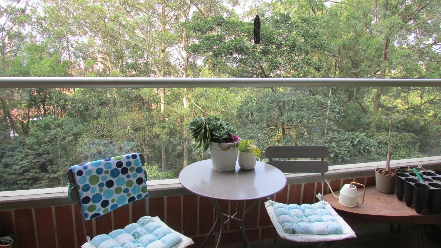 Apartamento en Medellin 673, foto 6