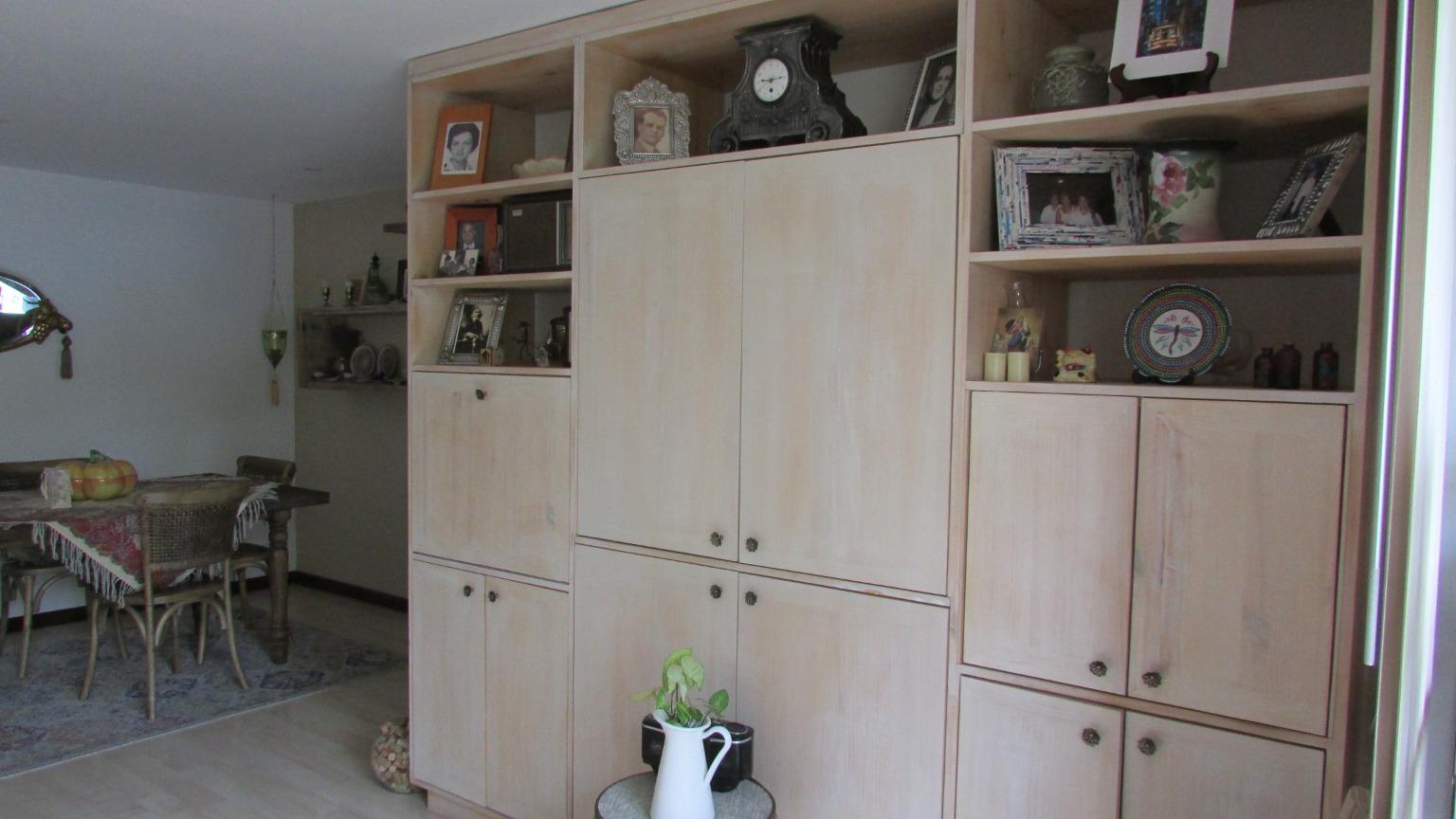 Apartamento en Medellin 673, foto 8