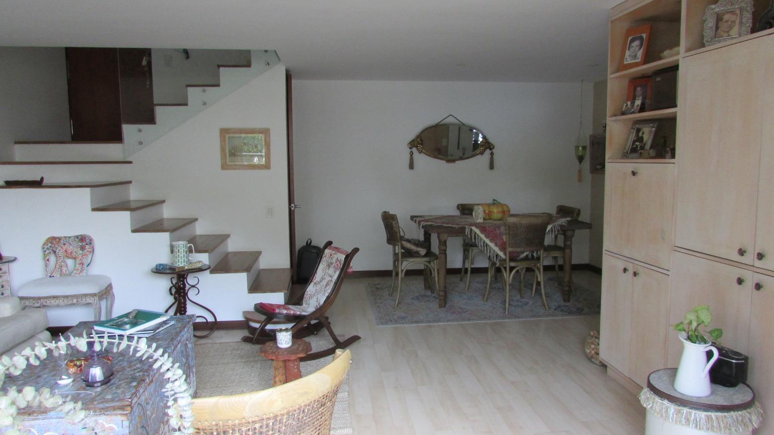 Apartamento en Medellin 673, foto 9