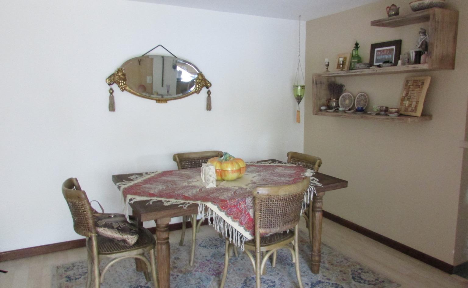 Apartamento en Medellin 673, foto 10