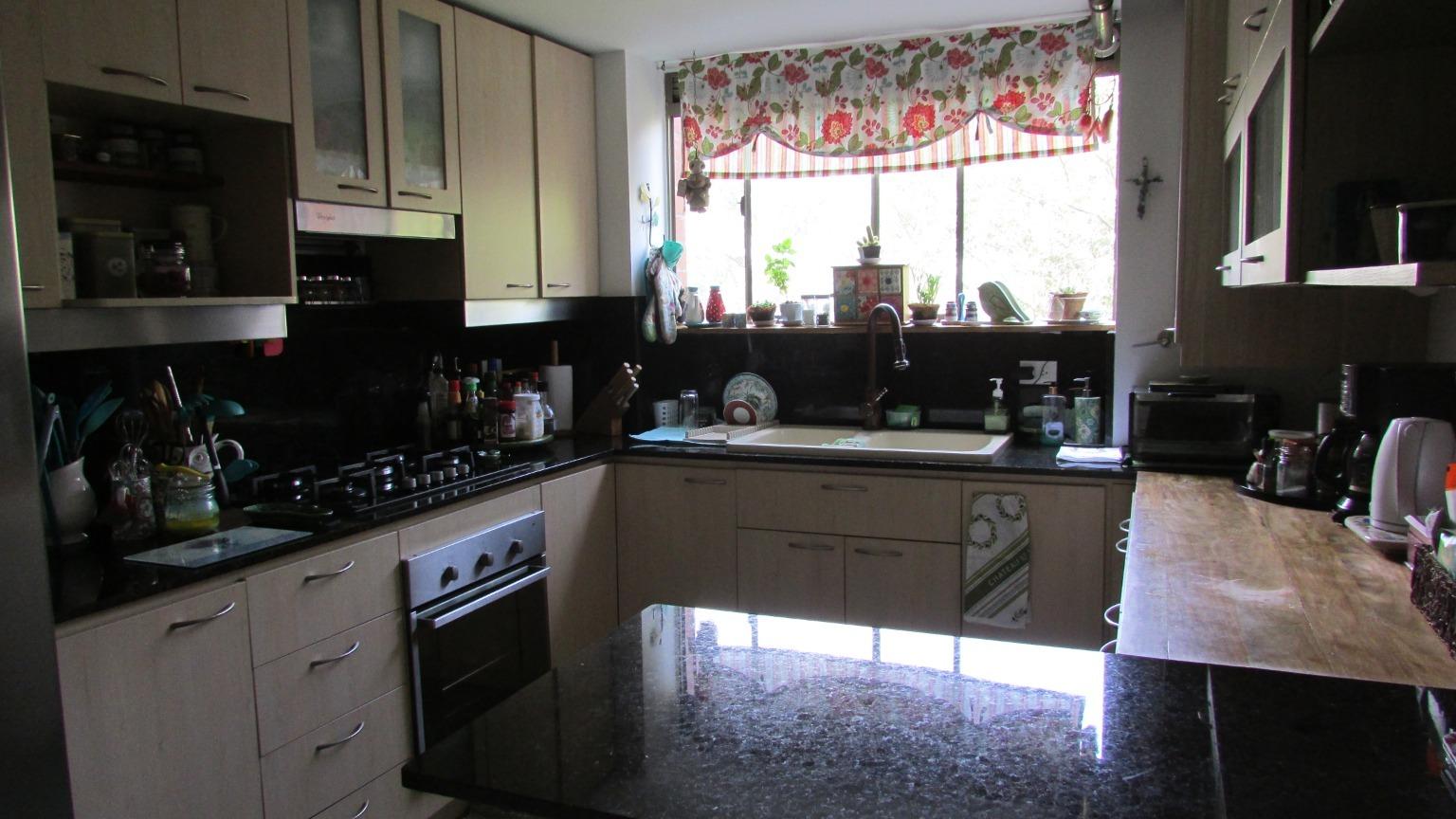 Apartamento en Medellin 673, foto 11