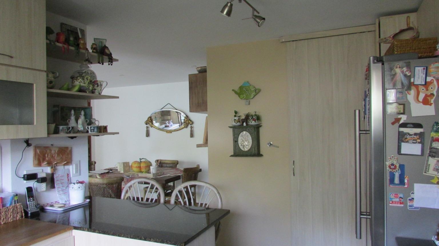 Apartamento en Medellin 673, foto 13