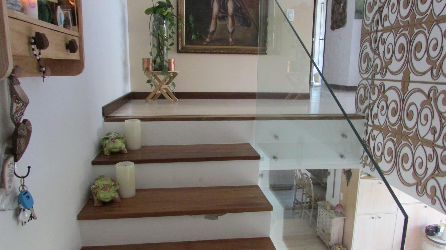 Apartamento en Medellin 673, foto 15