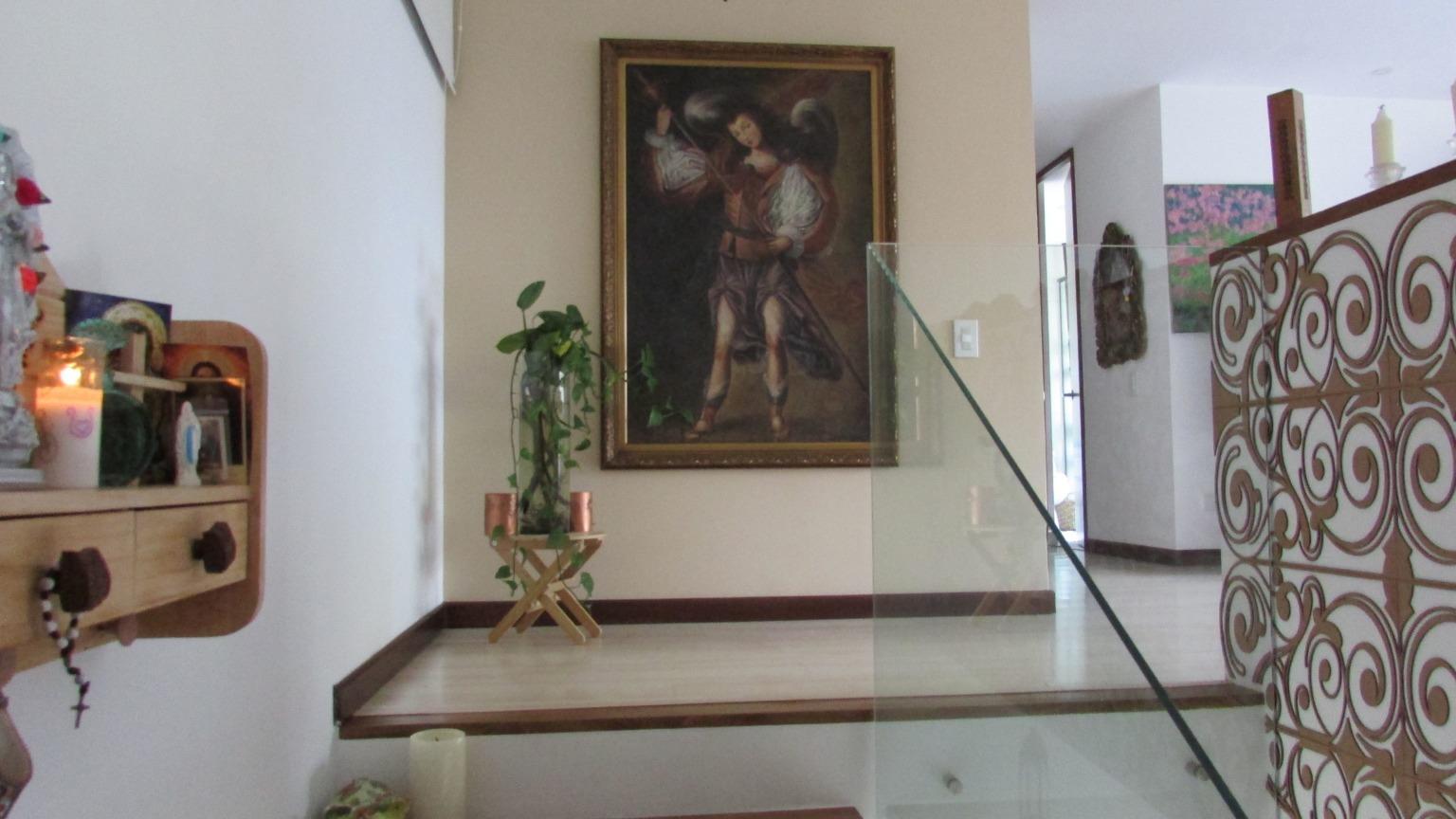 Apartamento en Medellin 673, foto 16