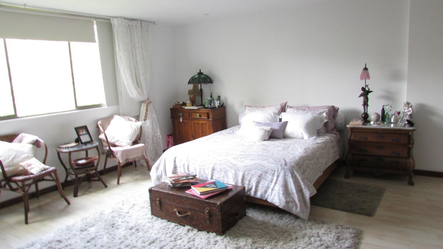 Apartamento en Medellin 673, foto 17