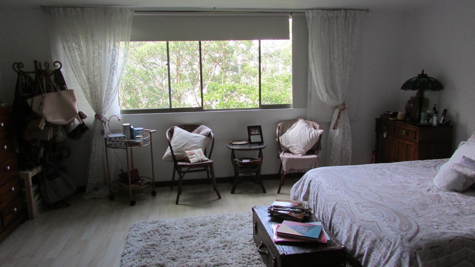 Apartamento en Medellin 673, foto 18