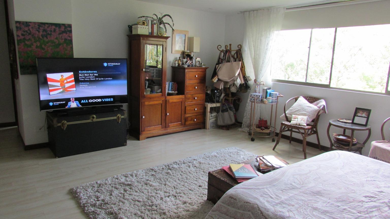 Apartamento en Medellin 673, foto 19