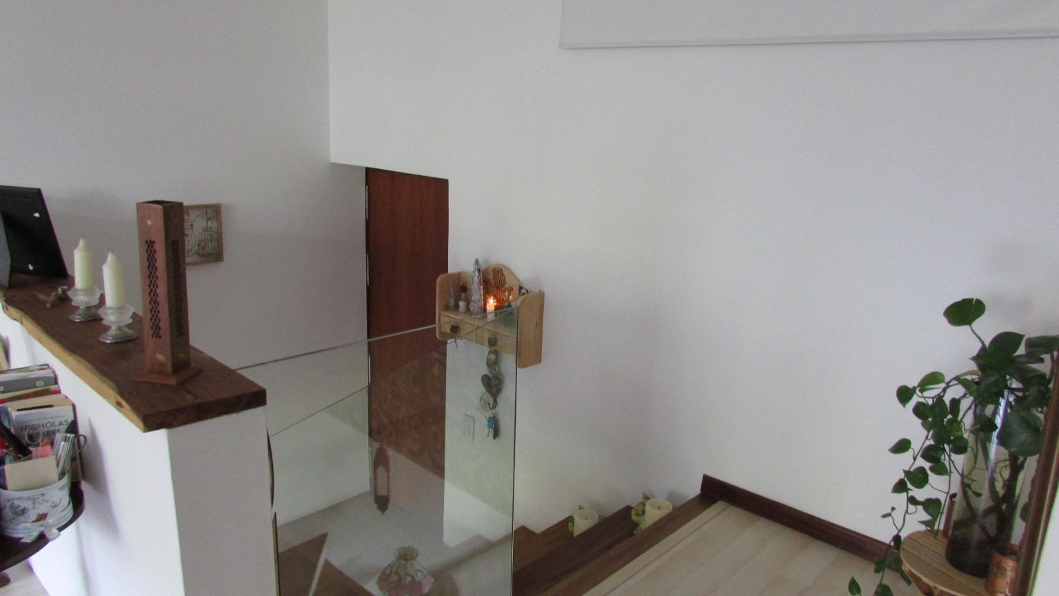Apartamento en Medellin 673, foto 22