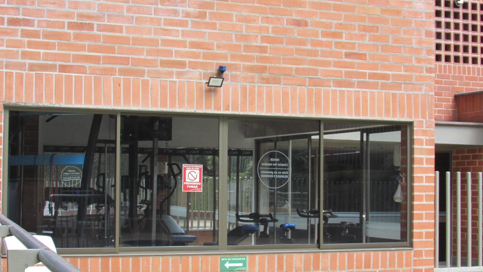 Apartamento en Medellin 673, foto 27