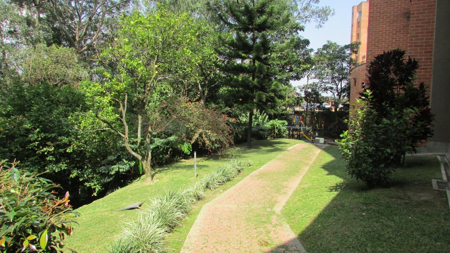 Apartamento en Medellin 673, foto 29
