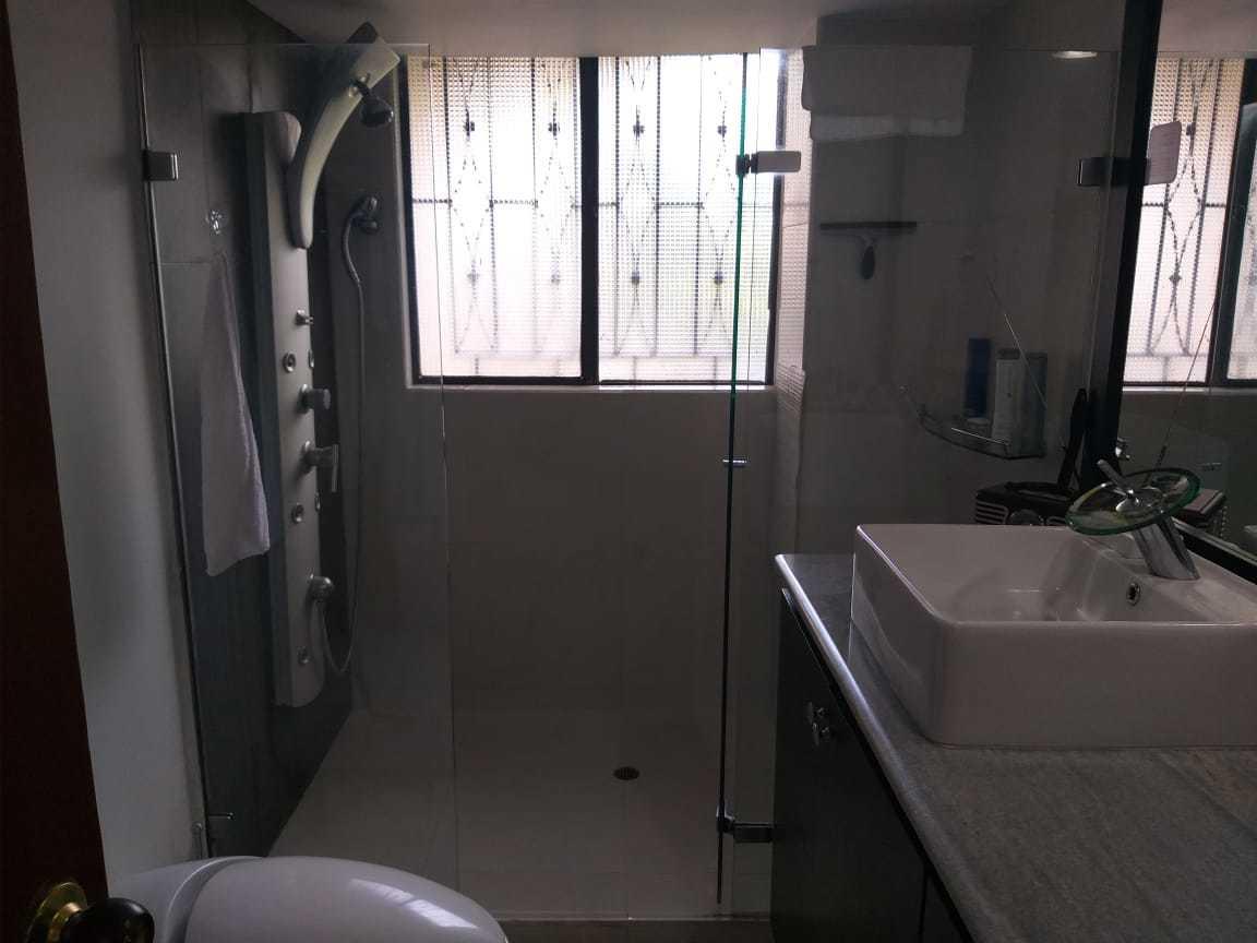 Apartamento en Medellin 635, foto 6