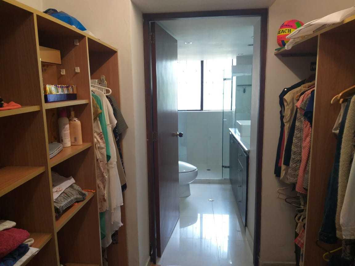 Apartamento en Medellin 635, foto 8