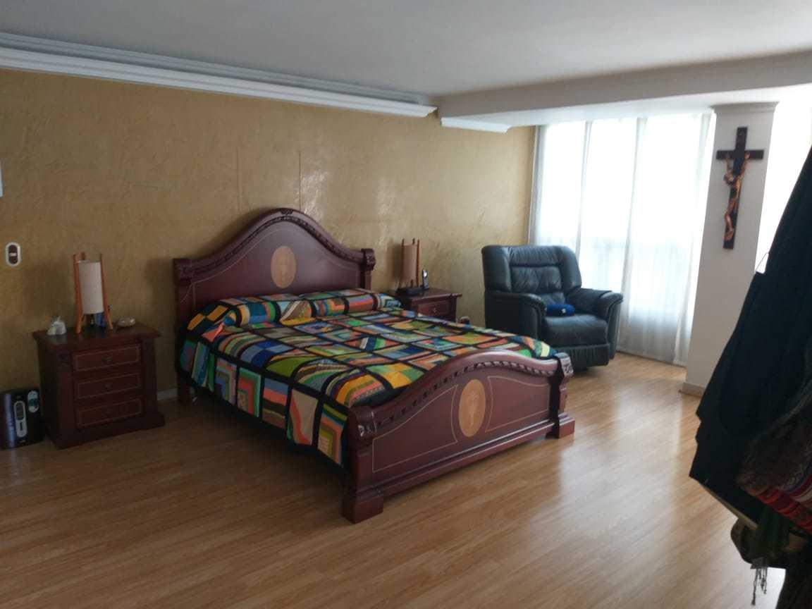 Apartamento en Medellin 635, foto 7