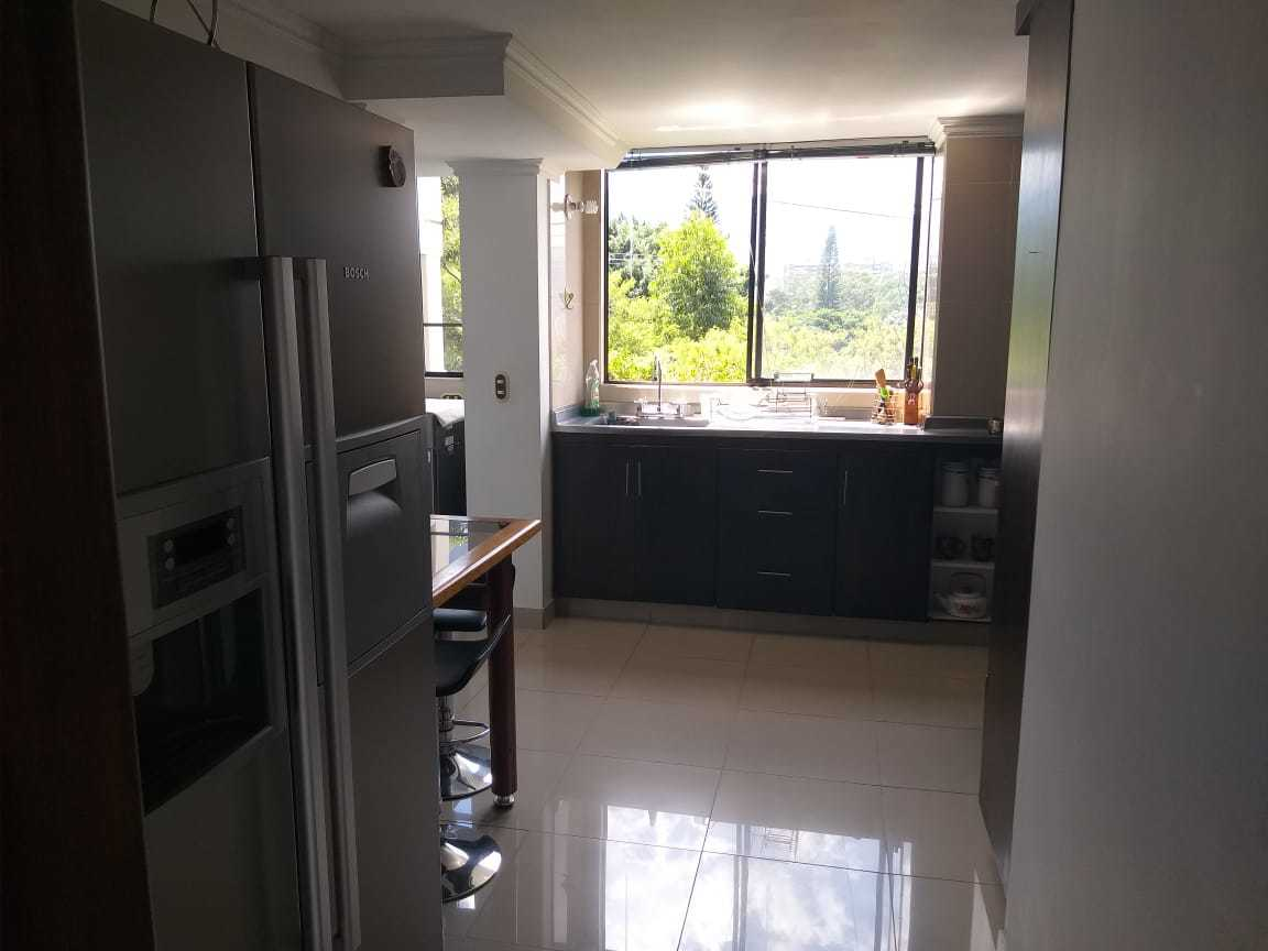 Apartamento en Medellin 635, foto 19