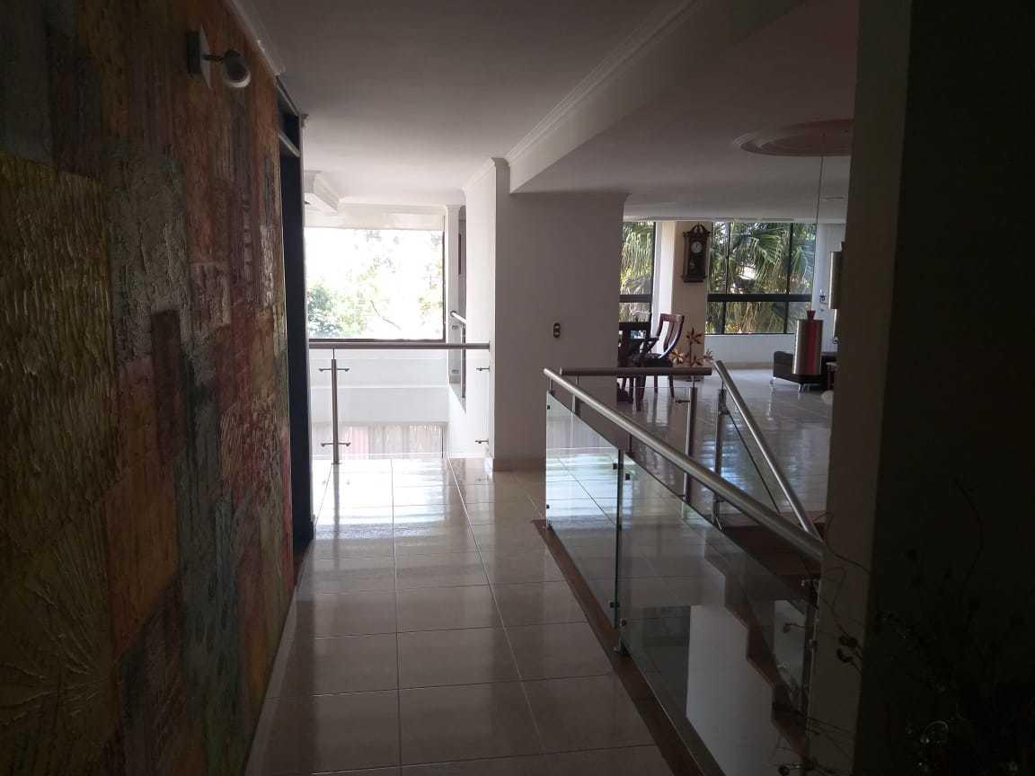 Apartamento en Medellin 635, foto 5