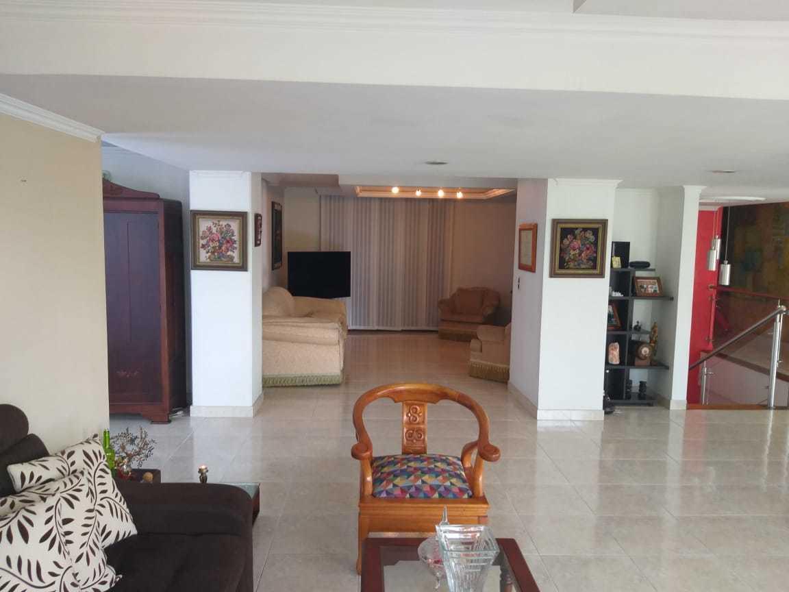Apartamento en Medellin 635, foto 4