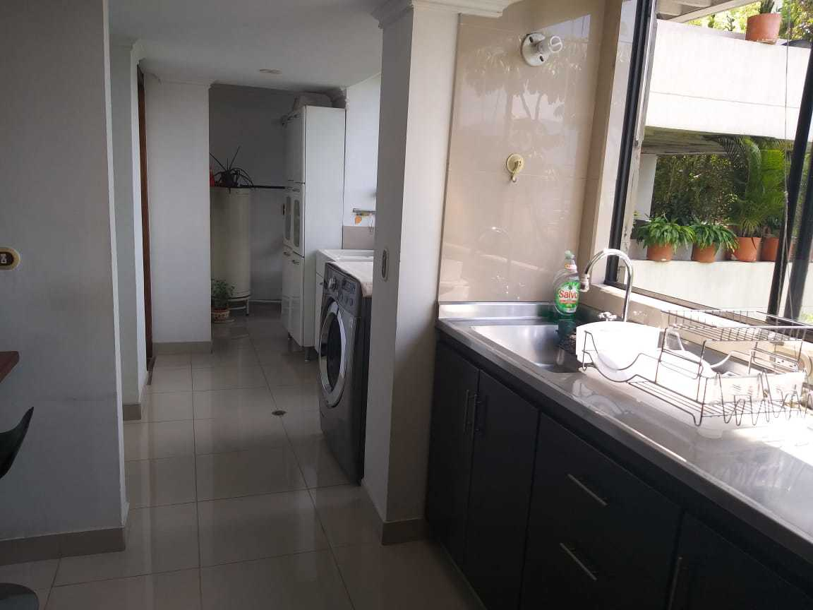 Apartamento en Medellin 635, foto 20