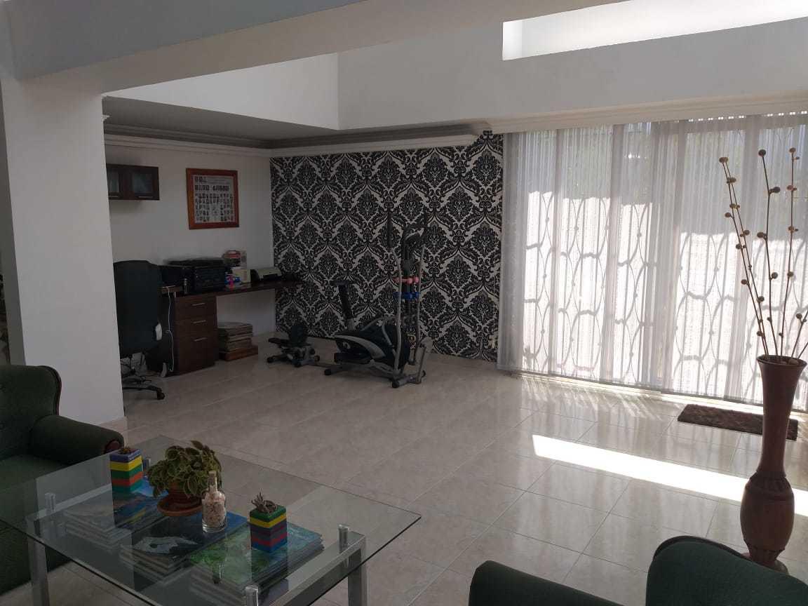 Apartamento en Medellin 635, foto 18