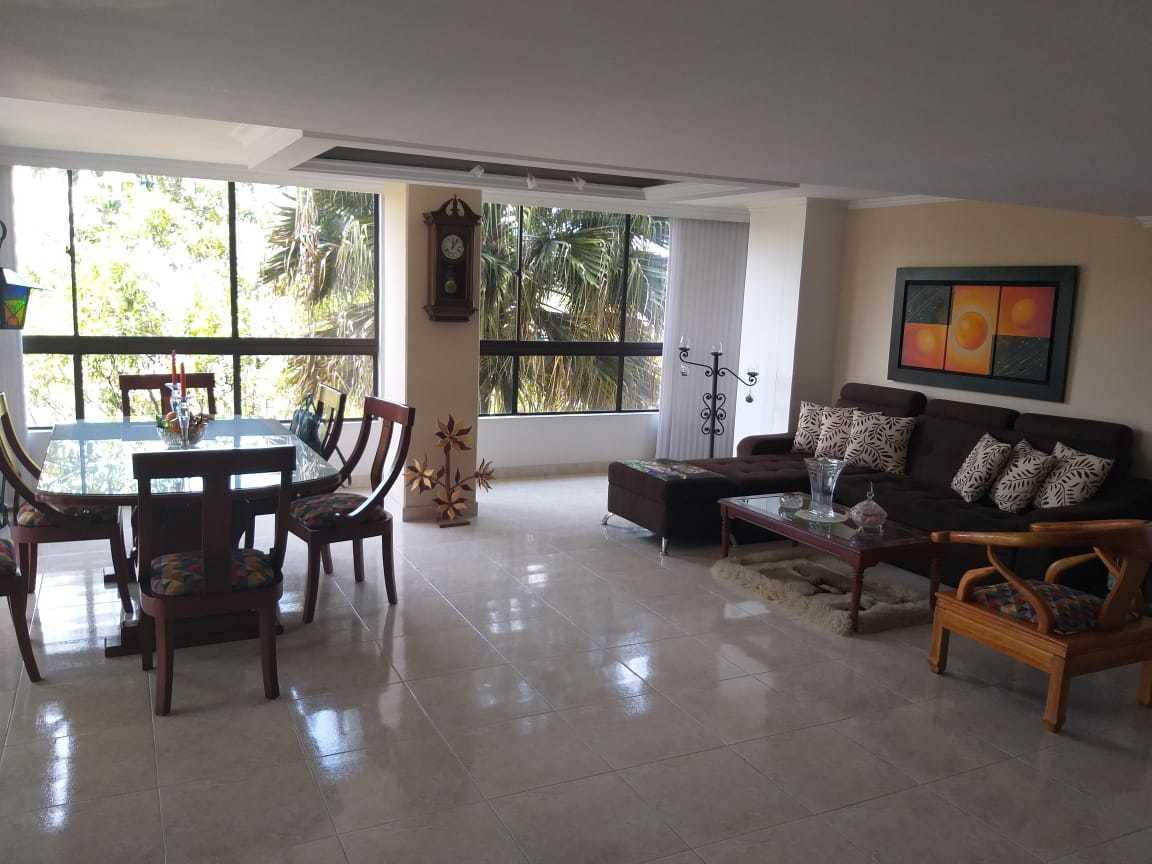 Apartamento en Medellin 635, foto 14