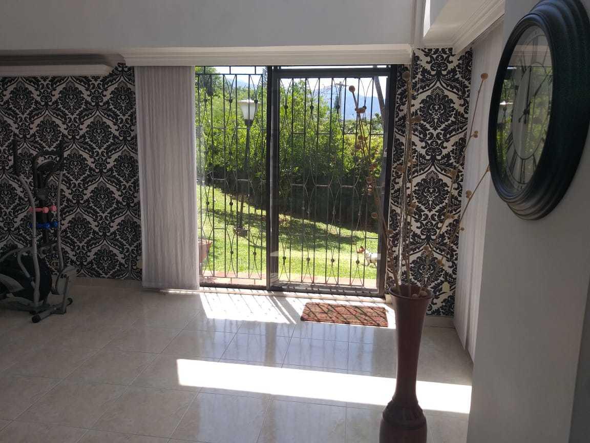 Apartamento en Medellin 635, foto 16