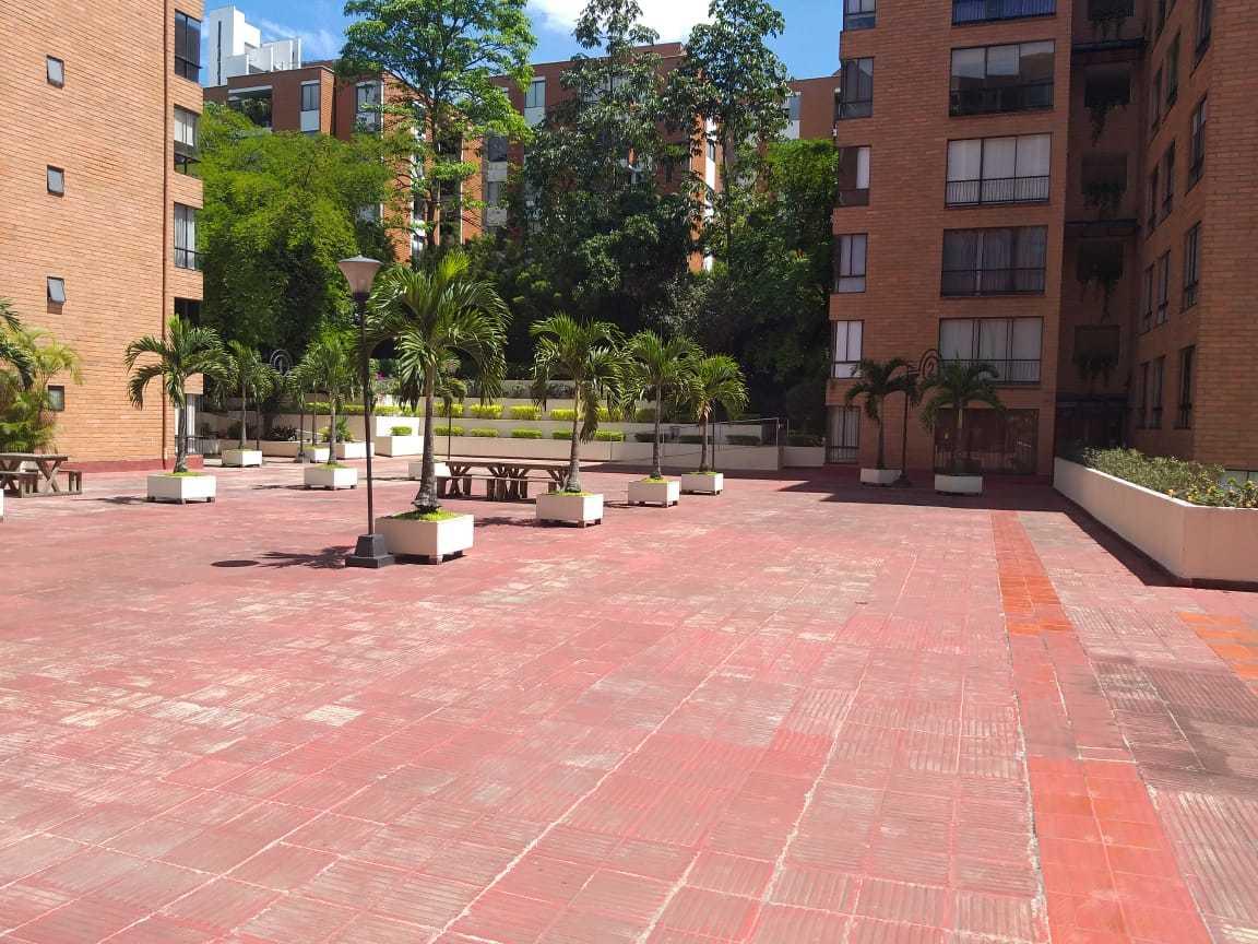 Apartamento en Medellin 635, foto 21