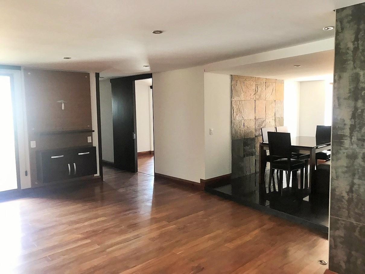 97061 - Se Arrienda Apartamento avenida Las Vegas