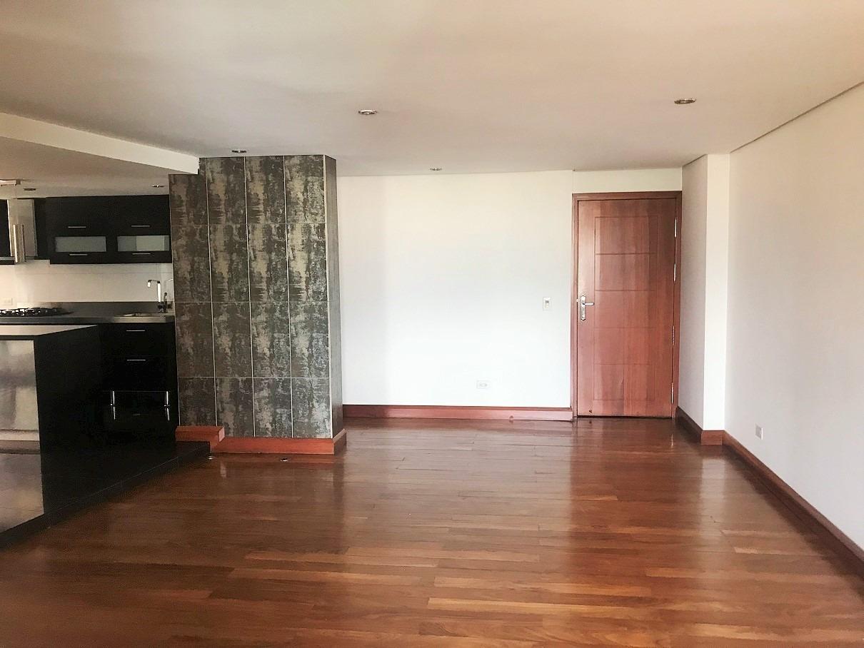 Apartamento en Medellin 676, foto 6