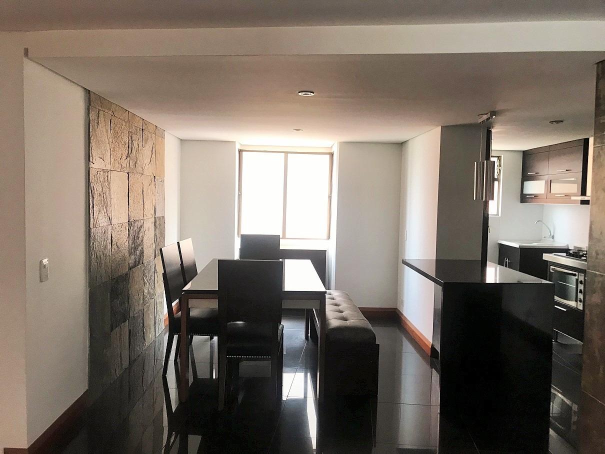 Apartamento en Medellin 676, foto 8