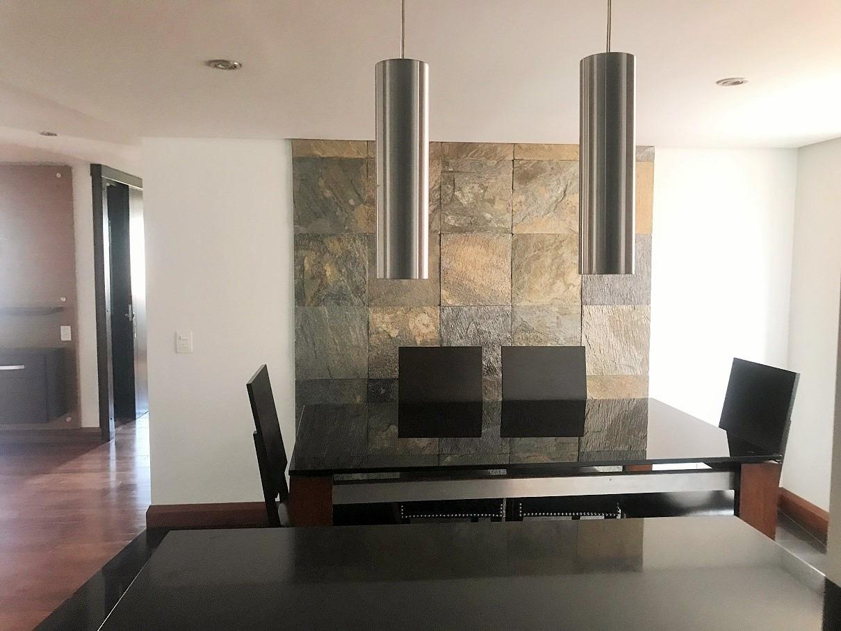 Apartamento en Medellin 676, foto 9