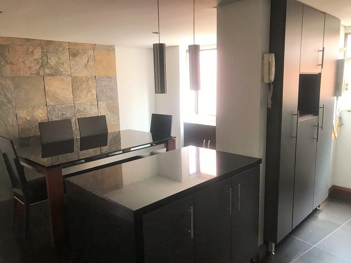 Apartamento en Medellin 676, foto 10