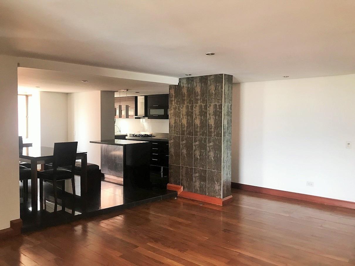 Apartamento en Medellin 676, foto 11