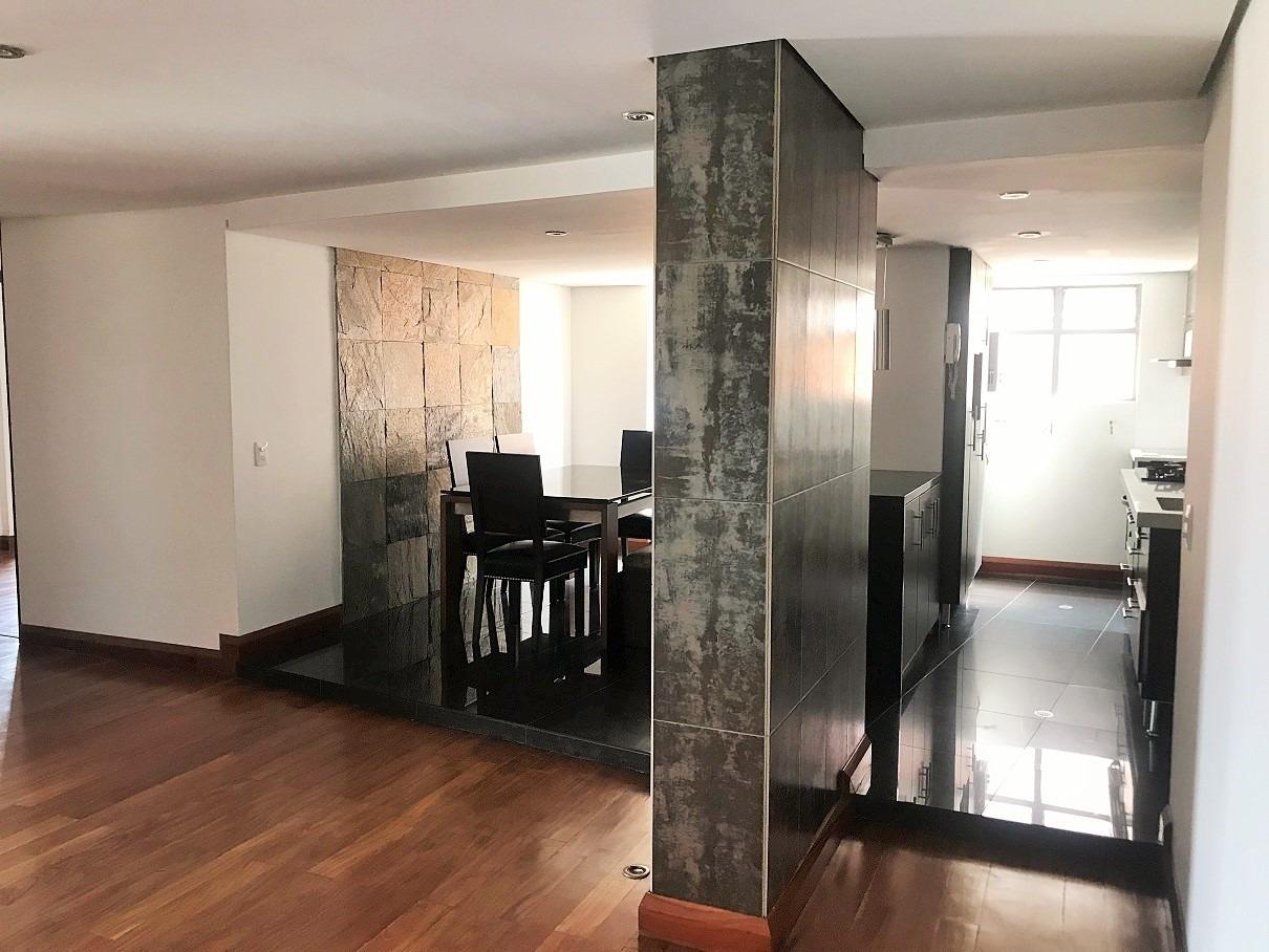 Apartamento en Medellin 676, foto 14