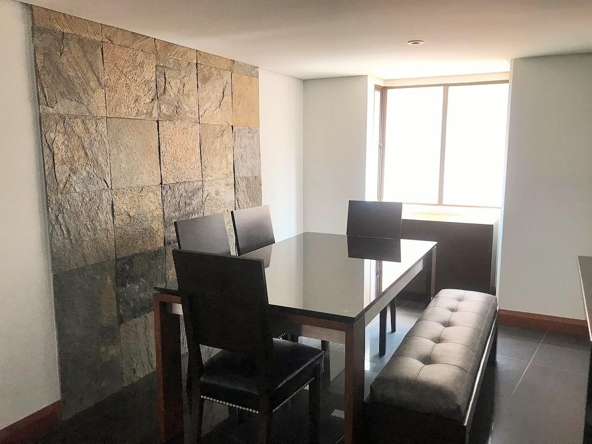 Apartamento en Medellin 676, foto 12