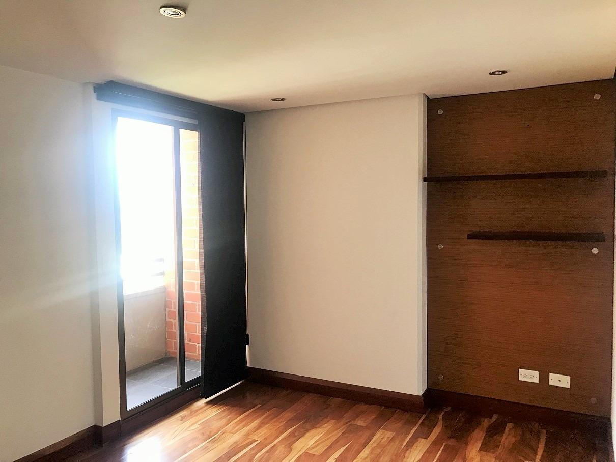 Apartamento en Medellin 676, foto 16