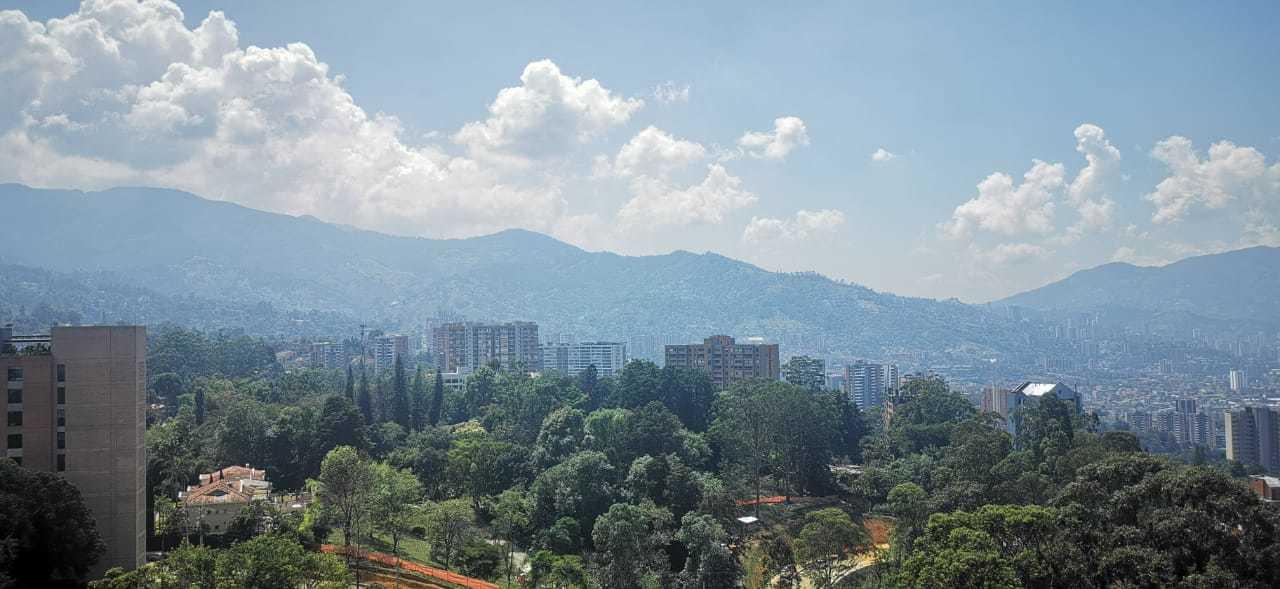 Apartamento en Medellin 636, foto 1