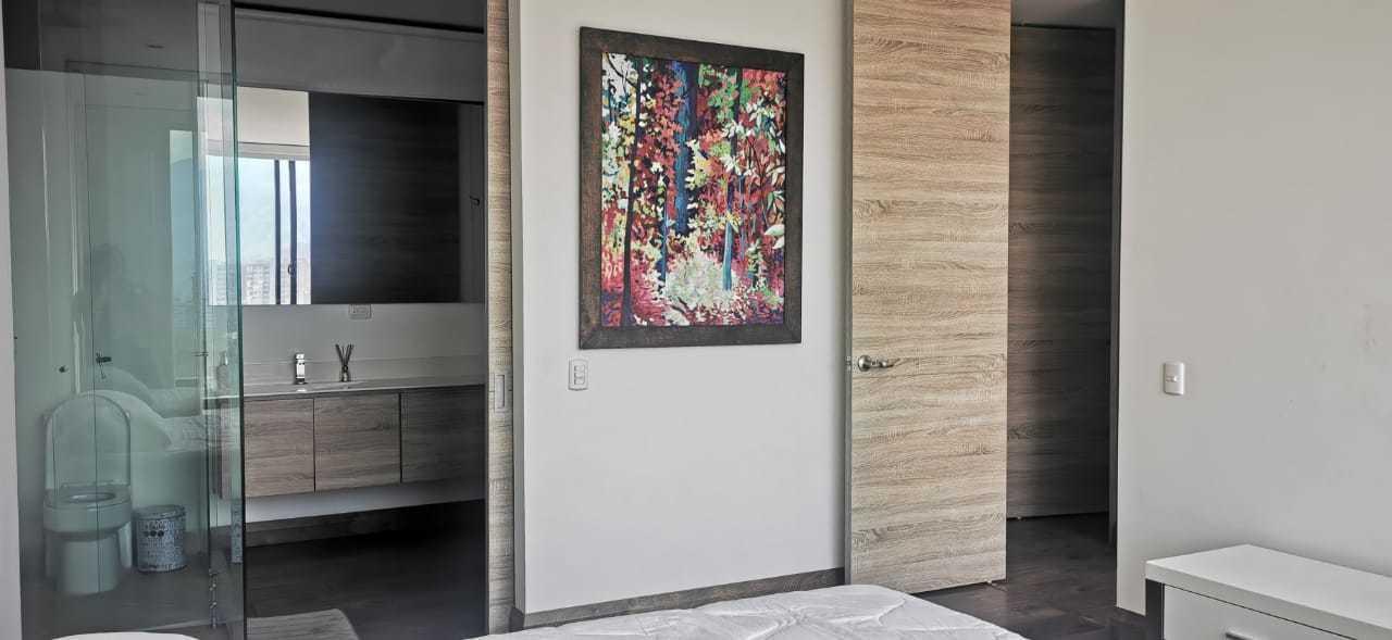 Apartamento en Medellin 636, foto 10