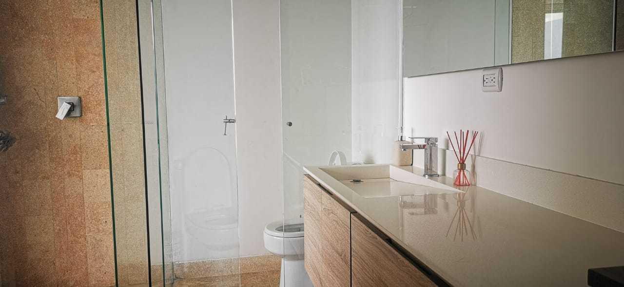 Apartamento en Medellin 636, foto 11