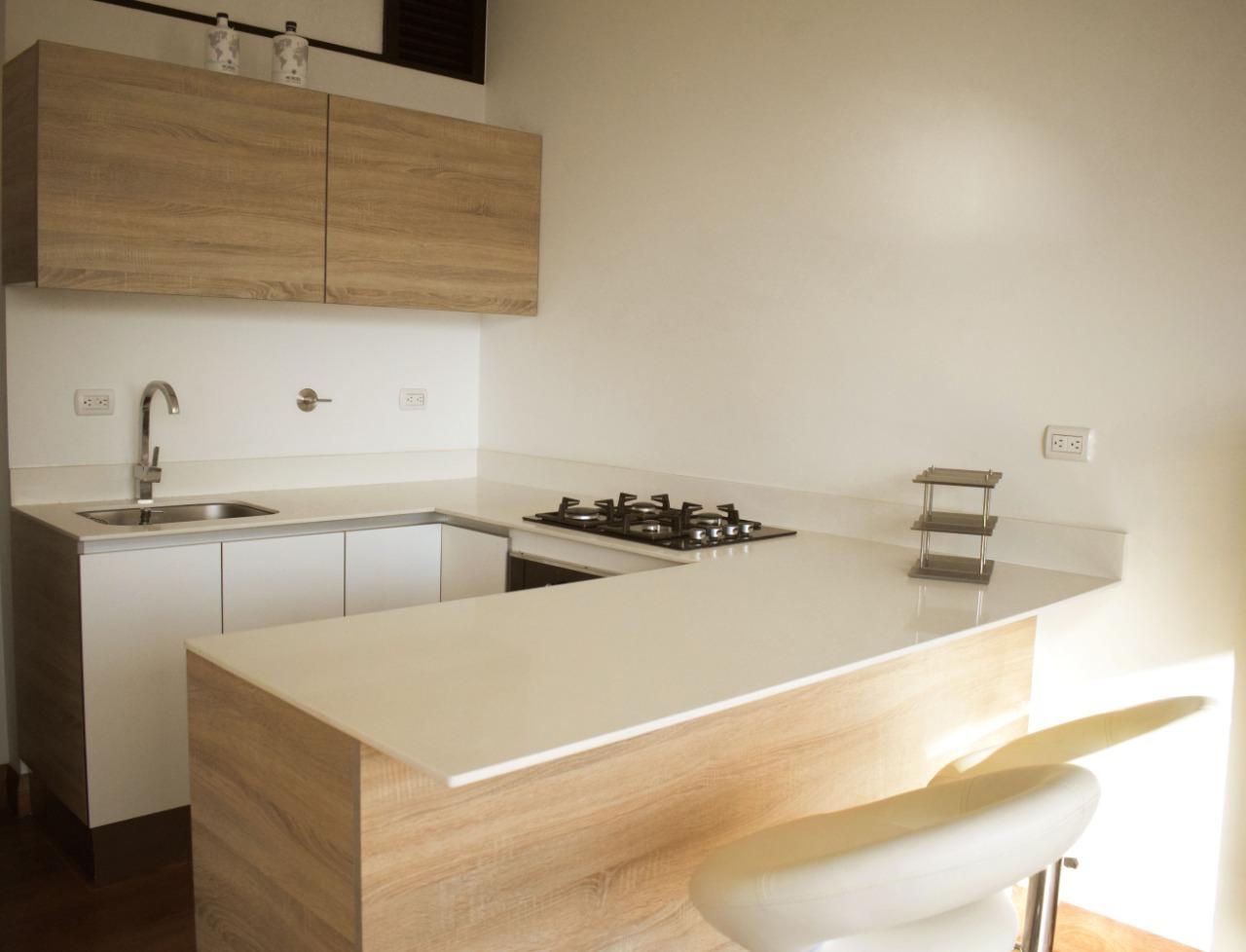 Apartamento en Medellin 636, foto 14
