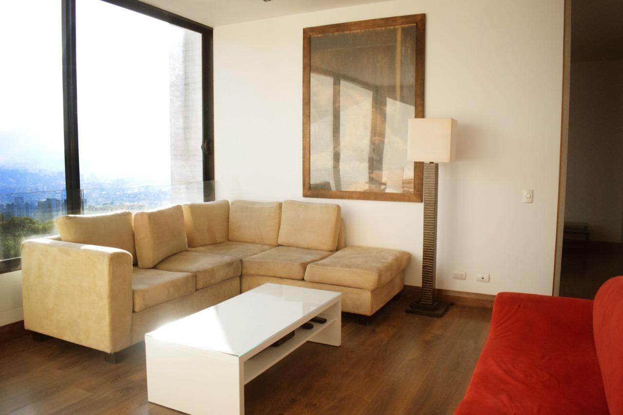 Apartamento en Medellin 636, foto 6