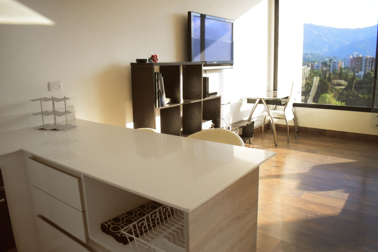 Apartamento en Medellin 636, foto 8