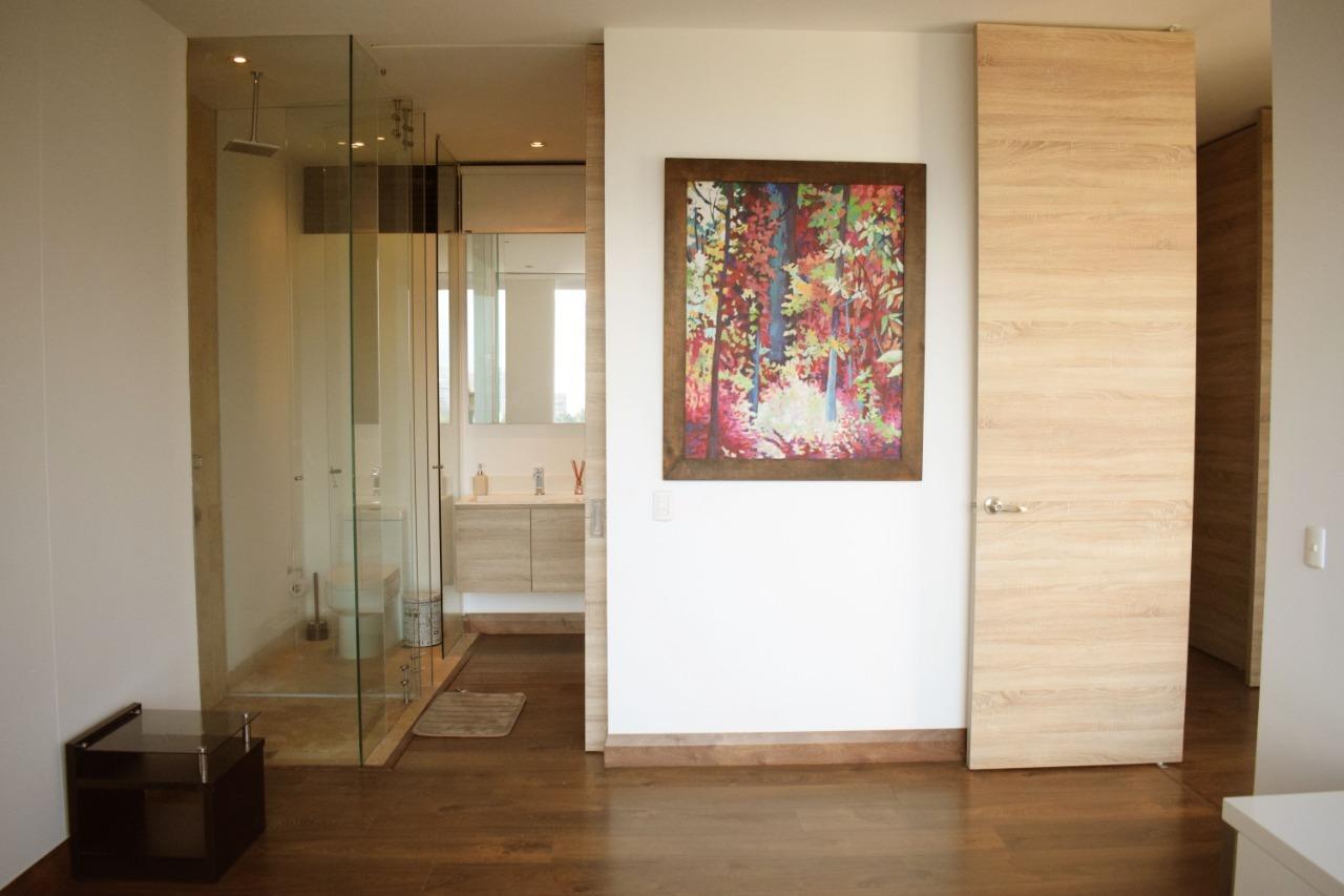 Apartamento en Medellin 636, foto 16