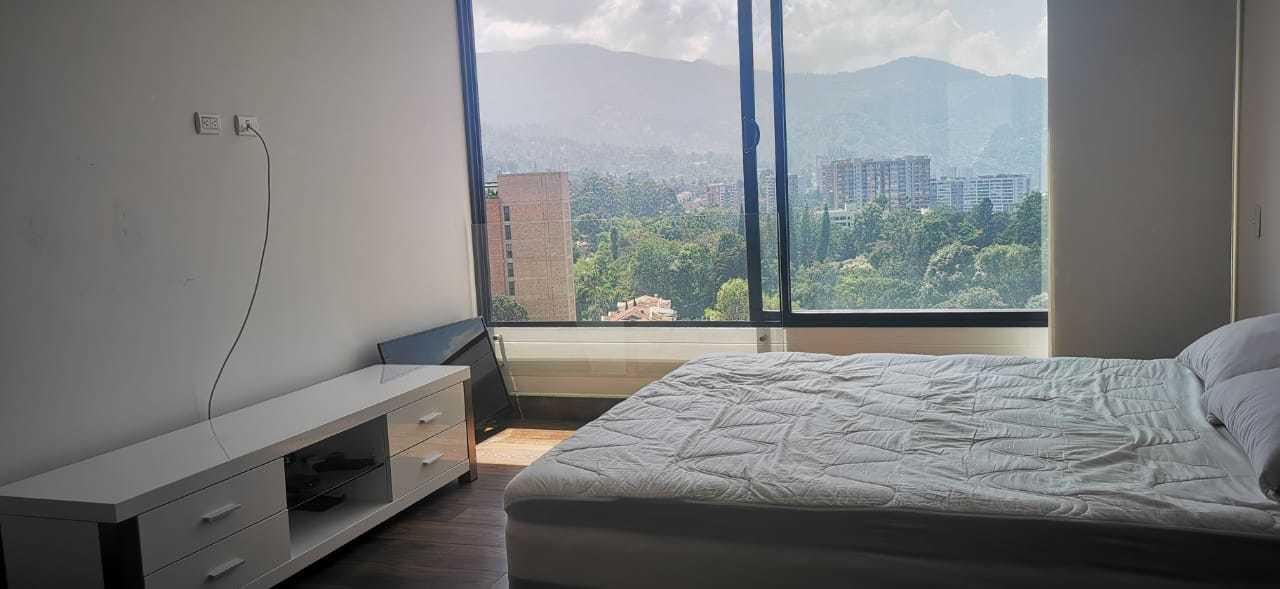Apartamento en Medellin 636, foto 17
