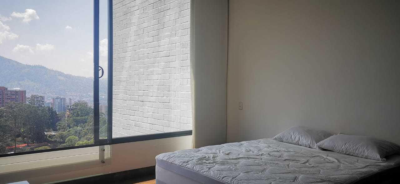 Apartamento en Medellin 636, foto 21
