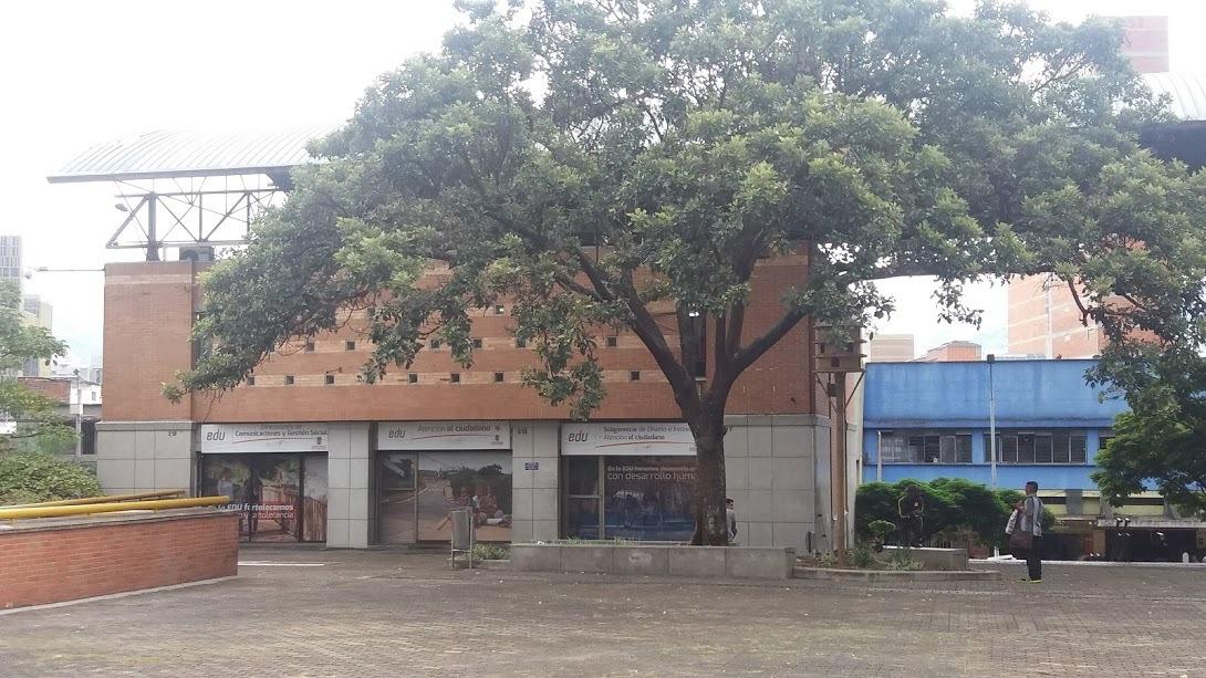 Local en Medellin 678, foto 0