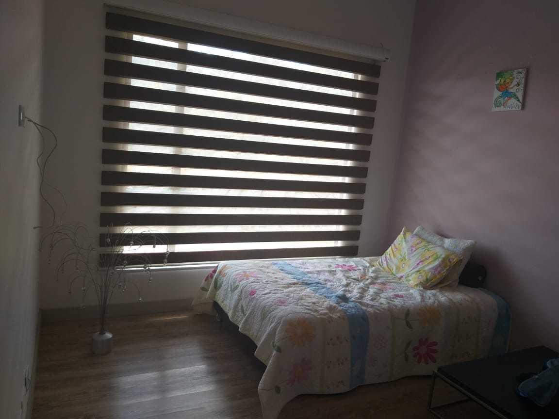 Casa en Medellin 686, foto 19