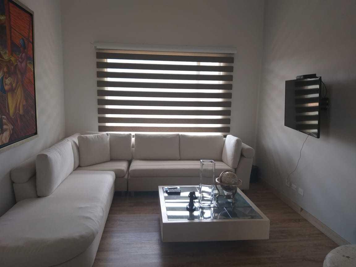 Casa en Medellin 686, foto 12
