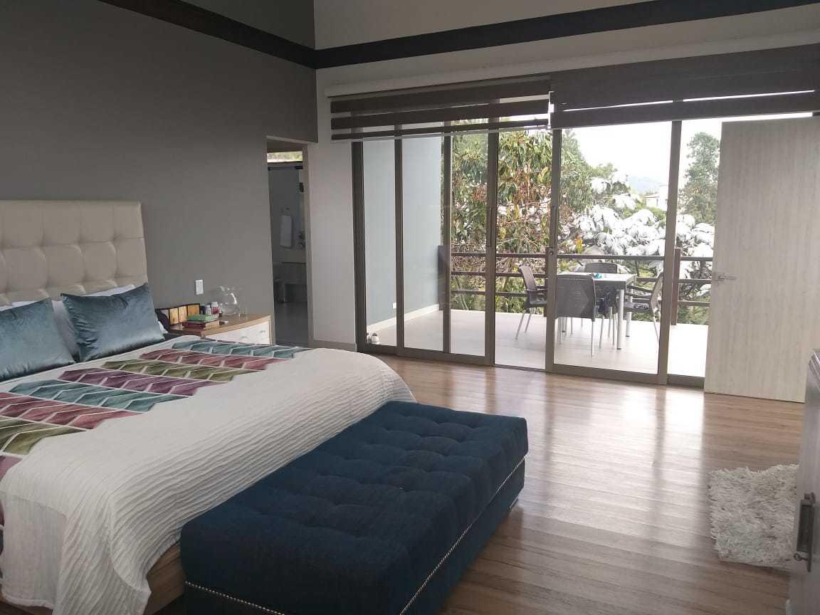 Casa en Medellin 686, foto 8